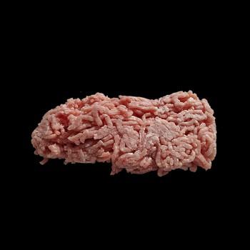 Carne molida Ternera Rosada Real 0,5 Kg