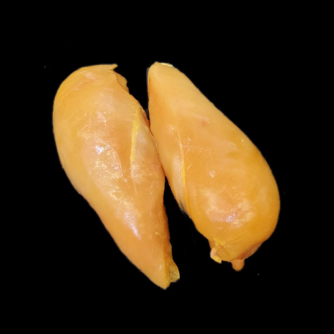 Chuletón de ternera hembra - Pieza de 700 grs aprox