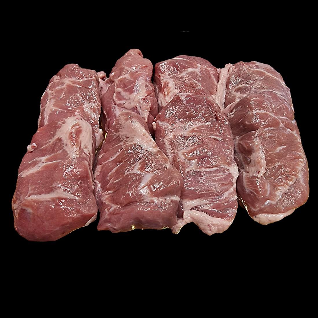 Cursos de Carne