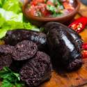 Carne para componer Vara del Rey Omega 3 - Bandeja de 500 grs